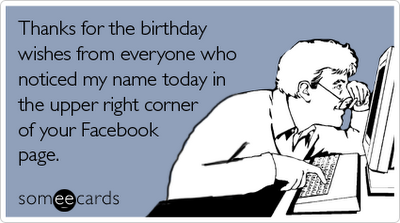 facebook-birthdays